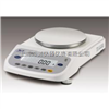 ES3200西安3200g/0.01g精密电子天平现货热买