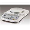 ES2000兰州2000g/0.01g精密电子天平价格优惠