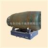 DCS-XC-GEx耐腐蚀电子钢瓶秤,1吨化工防爆钢瓶秤,电子钢瓶秤