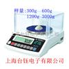 高精密天平哪个牌子好,上海英展电子天平BH-300g报价