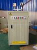 LDR0.065-0.7(48KW)免检型蒸汽发生器