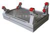 DCS-XC-G1000kg上下限控制报警钢瓶电子磅秤价格