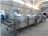 SD-S-1T-1H速冻机-隧道式液氮速冻机-超低温速冻机