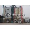 年产30万吨预拌砂浆设备