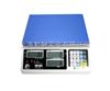 ACS-HFC-1.5海口ACS-HFC-1.5计数电子桌秤【火热促销中】