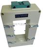 AKH-0.66P-130III户外用保护型电流互感器AKH-0.66P-130III