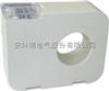 电流互感器测量电流
