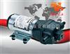 微型隔膜泵DP型