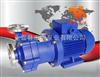 磁力驅動泵CQ型