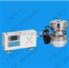 扭力测试仪恒刚(SG-ANL-1000-5000N)扭力测试仪价位