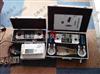 测力仪管形无线测力仪