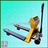 DCS-XC-1F江西液压叉车秤,1吨电子叉车秤,2吨手动搬运车秤价格