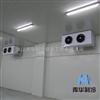 大型高温冷库设备设计公司/中型低温冷库设备安装工程/低温冷库设备
