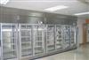 果蔬建造安裝、萬噸冷庫安裝造價、建一個冷庫多少錢