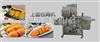 SXJ6000国际裹屑裹糠机