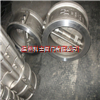 h76h-16/25c国标碳钢对夹双瓣止回阀dn50-200