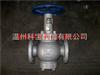 TP41Y阀套式排污阀DN50-200