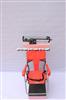 120型上海新款标尺儿童身高体重秤现货热卖中