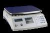 ACS-AHL计数电子秤 计数电子称 1.5KG 30KG 计数电子桌秤 计数电子秤多少钱