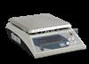 ACS-XXC/XXE便携式计重秤,3kg6KG15KG计重电子称价格