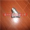 不锈钢丝扣过滤器 cf8-2寸 gl11w-16p