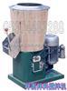 TYB-30家用立式拌料机-小型搅拌混合机