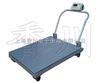 DCS-XC-C移动式电子地磅,苏州电子秤,济南电子地磅秤