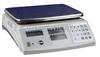ACS-HFC厦门计数电子秤 可数个数 质量好