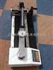 扳手测试仪利川扭力扳手测试仪供应商
