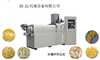 預糊化淀粉機械玉米膨化機械