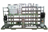 1T双级反渗透主机中国安徽淮北新科纯净水设备
