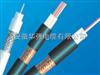 CCL-CT100PVC同轴电缆
