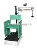 RGT-100-RT上海机械儿童体重秤,身高体重测量仪