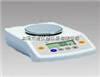 610g/10mg  TE612-L电子天平价格