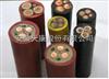 KFG22-3*4高温塑料绝缘硅橡胶护套控制电缆
