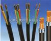 WLD-KJES无卤低烟交联聚烯烃绝缘护套控制电缆