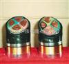 ZR-YJV33-1kv 3*95+2*50電纜