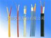 ZR-KCB-FFP-4*2*1.5屏蔽高温补偿电缆