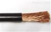 HB-BVR 1*50环保电缆