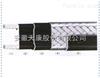 DWL-10W-J-24V-ZR自限温伴热电缆