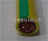 供应天康BVR-1*185单芯双色线