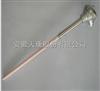 WRN-120B高铝质保护管铂铑热电偶