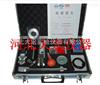 贯入强度检测仪SJY-800B贯入式砂浆强度检测仪