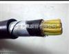 ZR-KVVP2-22铜带屏蔽钢带铠装控制电缆