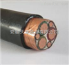 POTOF2EX-PUR-3*10+3*6变频器专用电缆