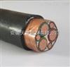 ZR-BPYJVP12-TK铜带绕包铜丝编织双重屏蔽变频电缆