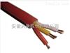 KFFR-铜芯氟塑料绝缘氟塑料护套耐高温控制软电缆