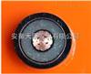 YJV YJV22单芯交联聚乙烯绝缘高压电缆