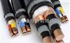 YJV-8.7/15KV3*240高压电缆