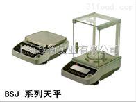 BSJ越衡电子天平,上海BSJ电子天平